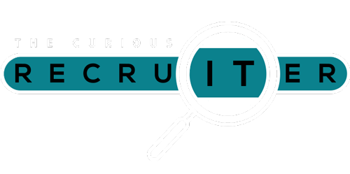 The Curious Recruiter